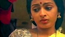 Watch Aan Paavam full movie Online - Eros Now
