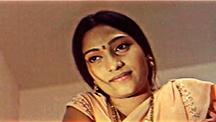 Watch Thiruttu Purushan full movie Online - Eros Now