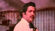 Watch Issai Padum Thendral full movie Online - Eros Now
