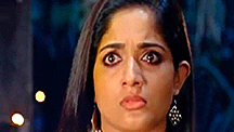 Watch Ee Pattanathil Bhootham full movie Online - Eros Now