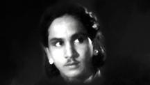 Watch Balaraju full movie Online - Eros Now