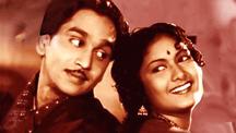 Watch Devadasu full movie Online - Eros Now