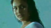 Watch Nishi Ratri full movie Online - Eros Now