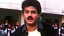 Watch Talli Tandrulu full movie Online - Eros Now