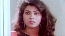 Watch Mangalam Veettil Manasewari Gupta full movie Online - Eros Now