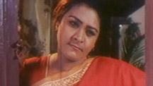Watch Ninneyum Orthu Ninneyum Kathu full movie Online - Eros Now