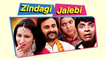 Watch Zindagi Jalebi full movie Online - Eros Now
