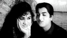 Watch Karthika full movie Online - Eros Now