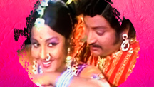 Watch Bombay Mail 109 full movie Online - Eros Now