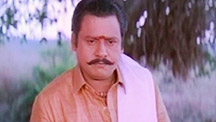 Watch Annan full movie Online - Eros Now