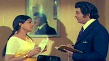 Watch Kodallu Vasthunnaru Jagratha full movie Online - Eros Now