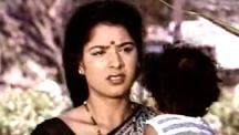 Watch Bilee Gulabi full movie Online - Eros Now