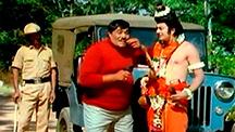 Watch Narada Vijaya full movie Online - Eros Now
