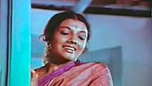 Watch Dharma Sere full movie Online - Eros Now
