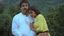 Watch Punnagai Mannan full movie Online - Eros Now