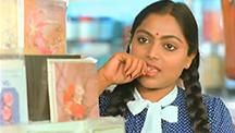 Watch Kalyana Agathigal full movie Online - Eros Now