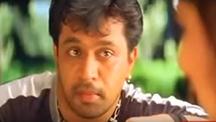 Watch Sudhandhiram full movie Online - Eros Now