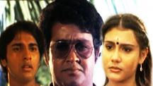 Watch Pappan Priyappetta Pappan full movie Online - Eros Now