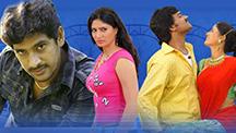 Watch Mathuvum Mythiliyum full movie Online - Eros Now