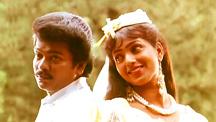 Watch Unnai Vaazhthi Paadugiren full movie Online - Eros Now