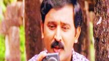 Watch America America - Kannada full movie Online - Eros Now