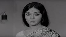 Watch Nireekshe full movie Online - Eros Now