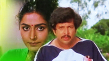Watch Maha Purusha full movie Online - Eros Now
