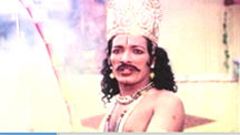 Watch Manmatha Raja full movie Online - Eros Now