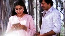 Watch Premave Balina Belaku full movie Online - Eros Now