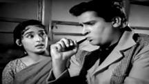 Watch Basant full movie Online - Eros Now