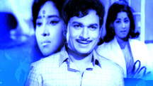 Watch Devaru Kotta Thangi full movie Online - Eros Now