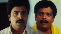Watch Pavam I. A. Ivachan full movie Online - Eros Now