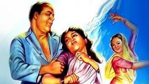 Watch Jawani Ki Hawa full movie Online - Eros Now
