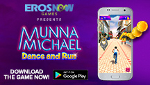 Dance & Run Game on Google Play