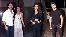 Bollywood celebs praise Munna Michael