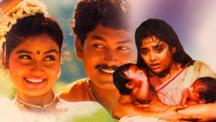 Watch Thavarina Thottilu full movie Online - Eros Now
