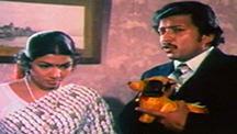 Watch Suvarna Sethuve full movie Online - Eros Now