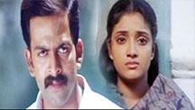 Watch Vargam full movie Online - Eros Now