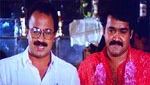 Watch No.20 Madras Mail full movie Online - Eros Now