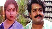 Watch Devasuram full movie Online - Eros Now
