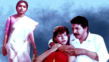 Watch Meendum Savithri full movie Online - Eros Now
