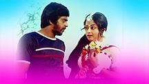 Watch Seetharamu full movie Online - Eros Now