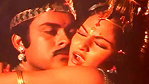 Watch Khaidi full movie Online - Eros Now