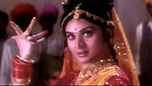 Watch Teri Payal Mera Geet full movie Online - Eros Now