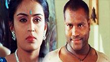 Watch Karumadikkuttan full movie Online - Eros Now