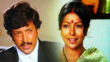 Watch Simha Gharjane full movie Online - Eros Now
