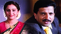 Watch Mithileya Seetheyaru full movie Online - Eros Now