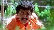 Watch Kannal Pesavaa full movie Online - Eros Now