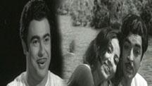 Watch Poonthenaruvi full movie Online - Eros Now