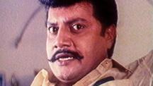 Watch Thalapathi Kottai full movie Online - Eros Now
